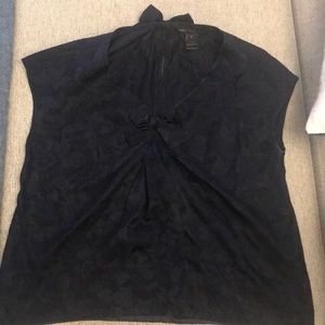 Marc Jacobs Heart Blouse